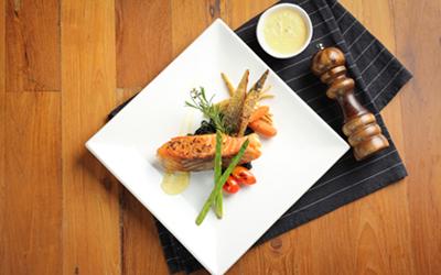1700bar_food_03