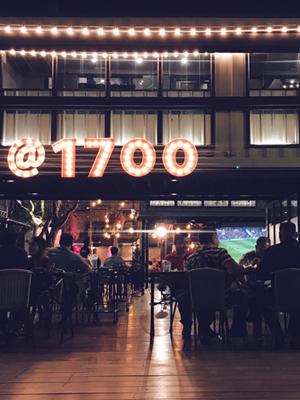1700bar_store_00